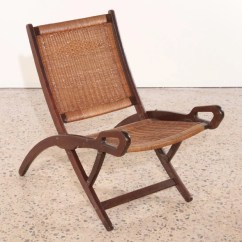 Gio Ponti Chair Poker Chairs For Sale Labeled Brevetti Reguitt 1958