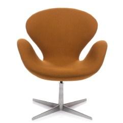 Arne Jacobsen Swan Chair Covers Wedding Gold