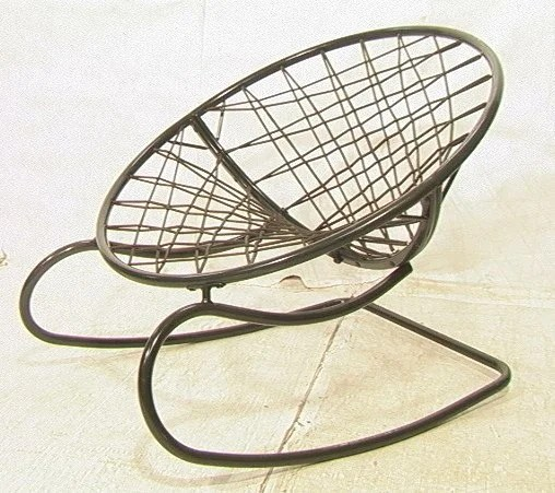 bungee cord chairs ergonomic chair best buy of bungie rtty1