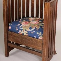 Barrel Back Chair World Market Desk Plail Brothers Oak Arts And Crafts