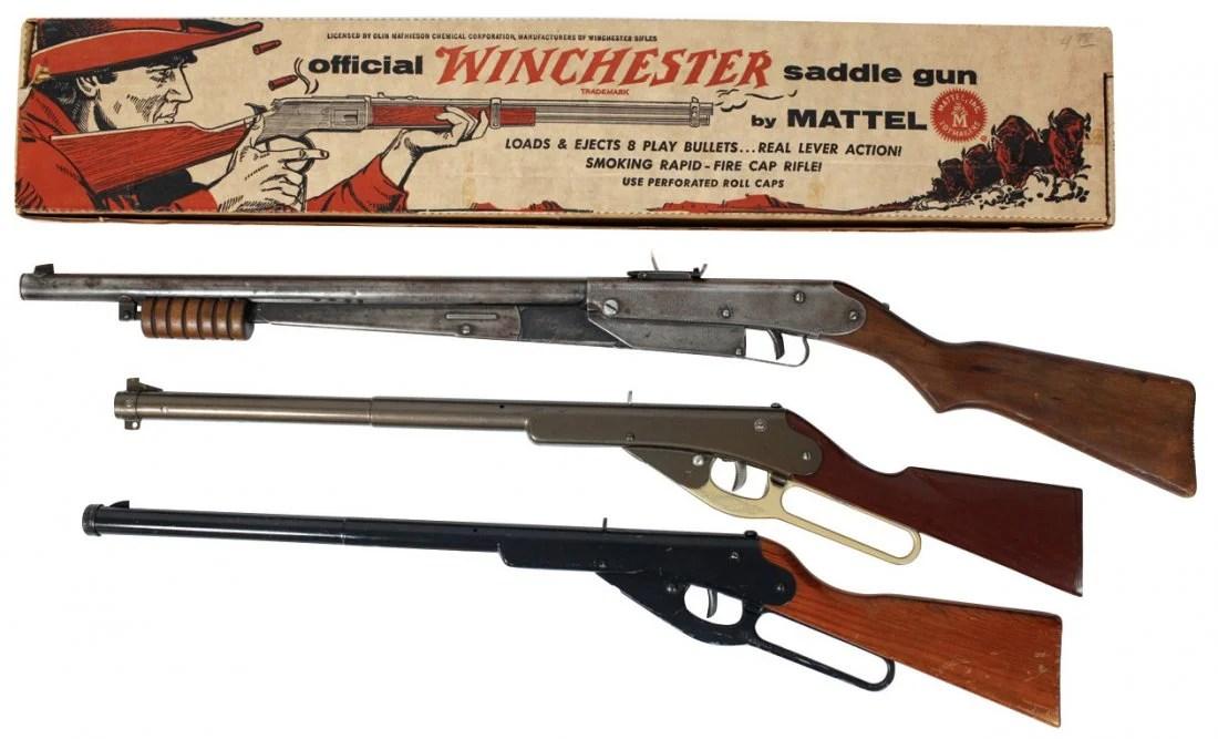 daisy bb gun model 25 parts diagram rotary switch wiring guitar toy guns and box 4 no or air rifle