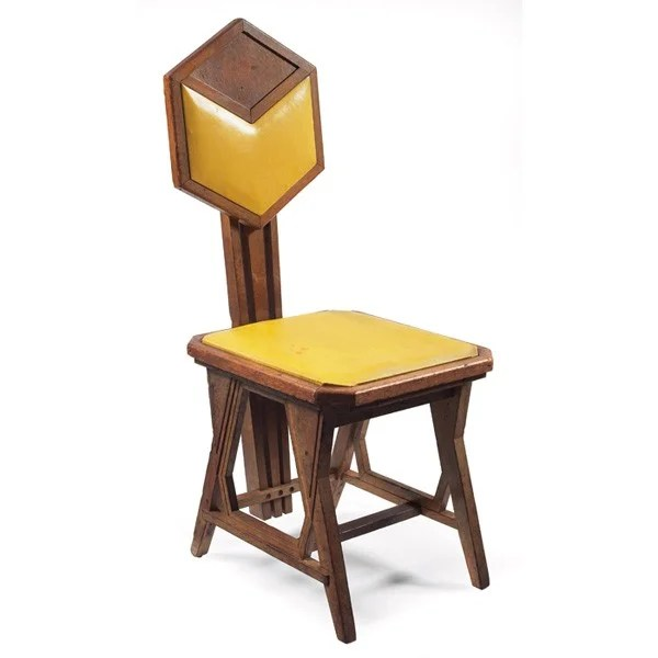 frank lloyd wright chairs lazy boy recliner chair and a half 347 peacock design from t