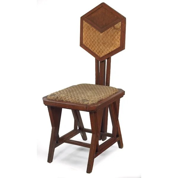 frank lloyd wright chairs chair covers and bows to hire 336 peacock