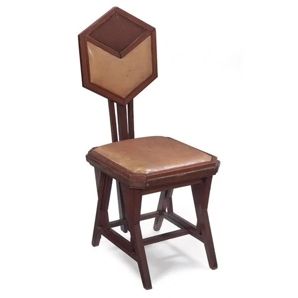 frank lloyd wright chairs indoor hanging chair with stand uk 411 from the imperial hotel