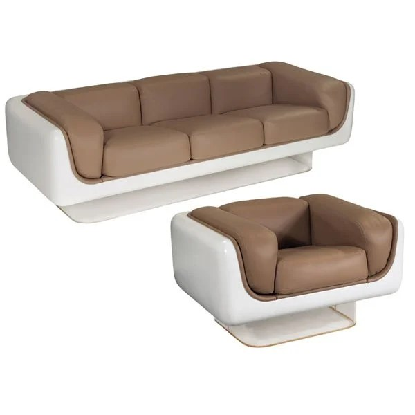 steelcase sofa platner hayden sectional 890 warren and chair by usa