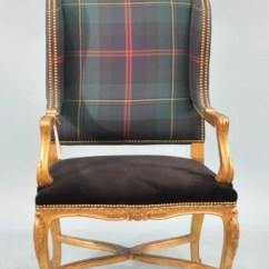 Ralph Lauren Chair Best Chairs For Fire Pit 105 Wing