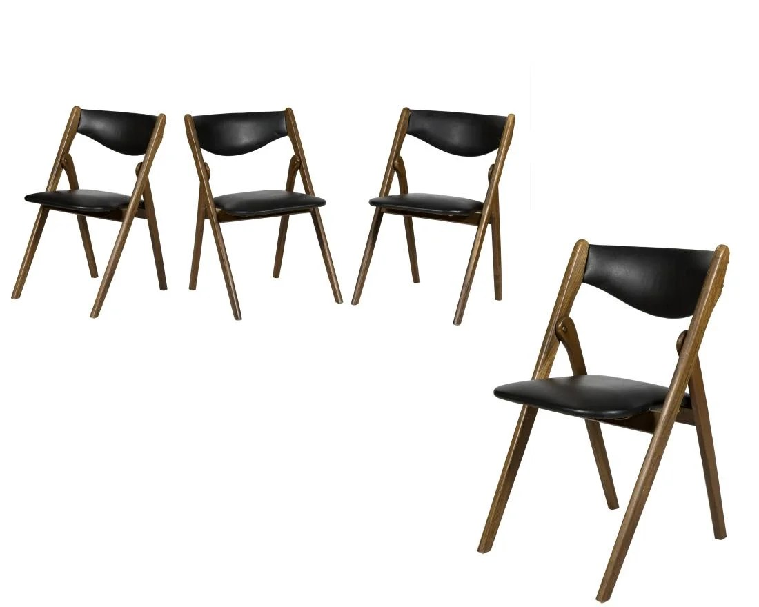 coronet folding chairs wheelchair footrest wonderfold bridge four