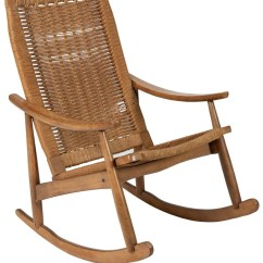 Hans Wegner Rocking Chair Special Needs Bath Chairs For Toddlers Style