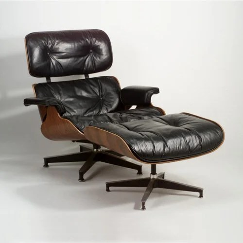 charles eames lounge chair cover factory coupon ottoman
