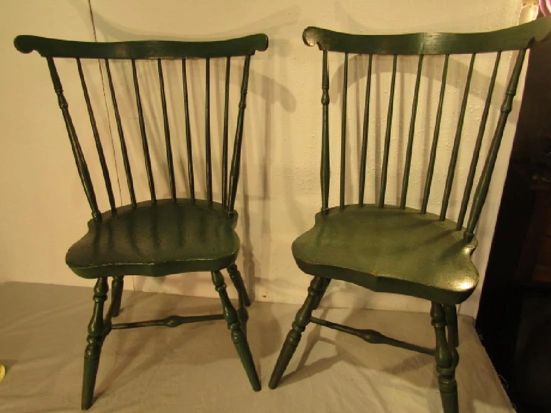 antique windsor chair revolving manufacturers in delhi pair chairs