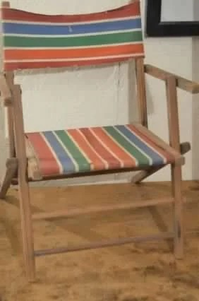 antique beach chair fitted covers for weddings 24