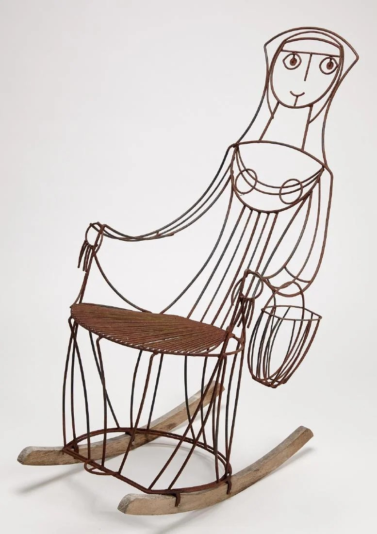 antique rocking chairs for sale chair of st peter vintage john risley maiden