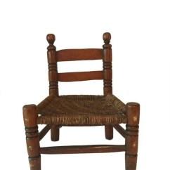 Canoe Chair Rio Big Kahuna Beach Old Town Folding Seats Miniature With Cane Seat