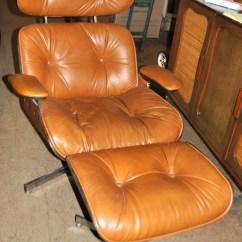 Selig Eames Chair Folding Jokes Style Lounge