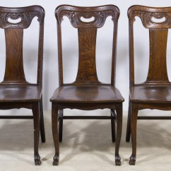 Sikes Chair Company Swivel Meaning In Hindi Oak Chairs By
