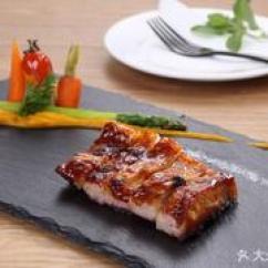 Gold Kitchen Mexican Style Decor Timeskitchen鎏金厨房 喜悦天地店 Timeskitchen鎏金厨房的图片