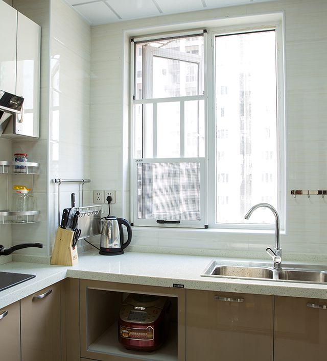kitchen countertops fruit 厨房台面有什么材质厨房台面怎么保养 大众点评网
