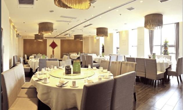 kitchen banquet swan granite sinks 百姓厨房 宴会厅 造纸坊店 电话 地址 价格 图 西安 大众点评网 宴会厅的图片