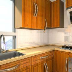 Rustic Kitchen Sink Blue And Yellow Curtains 水槽的材质分类介绍水槽的选购技巧 大众点评网 选水槽第一步是选材质 选用何处材质的水槽则要考虑与厨房装修风格及居室色调上的融合 市面上主要有以下几种材质的水槽 不锈钢 人造石 亚克力 陶瓷 铸铁搪瓷