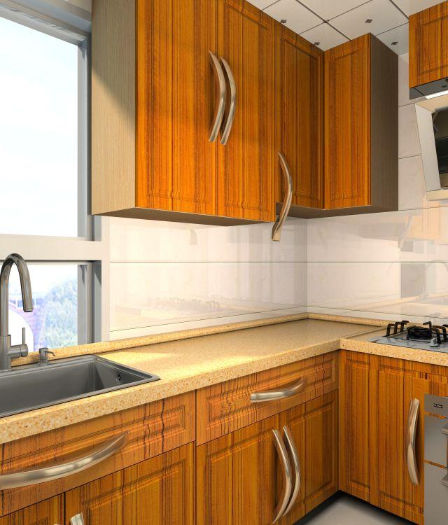 rustic kitchen sinks island outlet 水槽的材质分类介绍水槽的选购技巧 大众点评网 选水槽第一步是选材质 选用何处材质的水槽则要考虑与厨房装修风格及居室色调上的融合 市面上主要有以下几种材质的水槽 不锈钢 人造石 亚克力 陶瓷 铸铁搪瓷