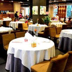 Kitchen Banquet Large Rug 味国厨房 宴会厅电话 地址 价格 图 广州 大众点评网 宴会厅的图片