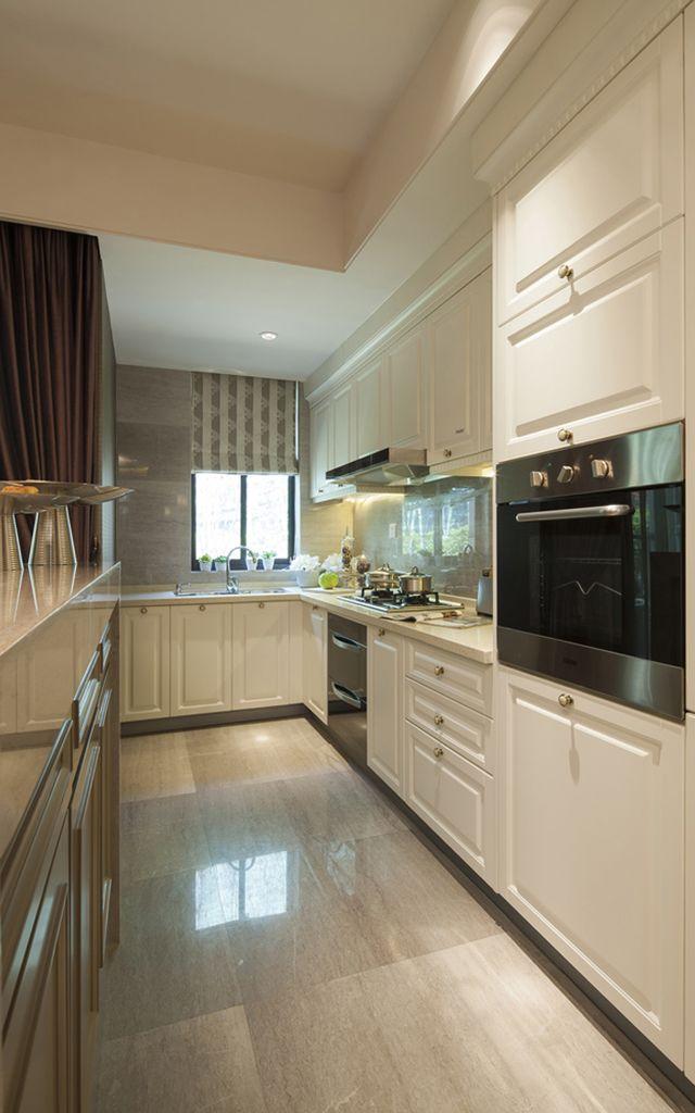 ceramic tile kitchen refinish cabinets cost 厨房瓷砖怎么购买厨房瓷砖的作用有哪些 大众点评网 厨房是最容易潮湿的地方之一 地面湿漉漉的避免不了的 所以在这种情况下最担心的就是防滑问题 所以厨房装修地面瓷砖最大的要点就是防滑