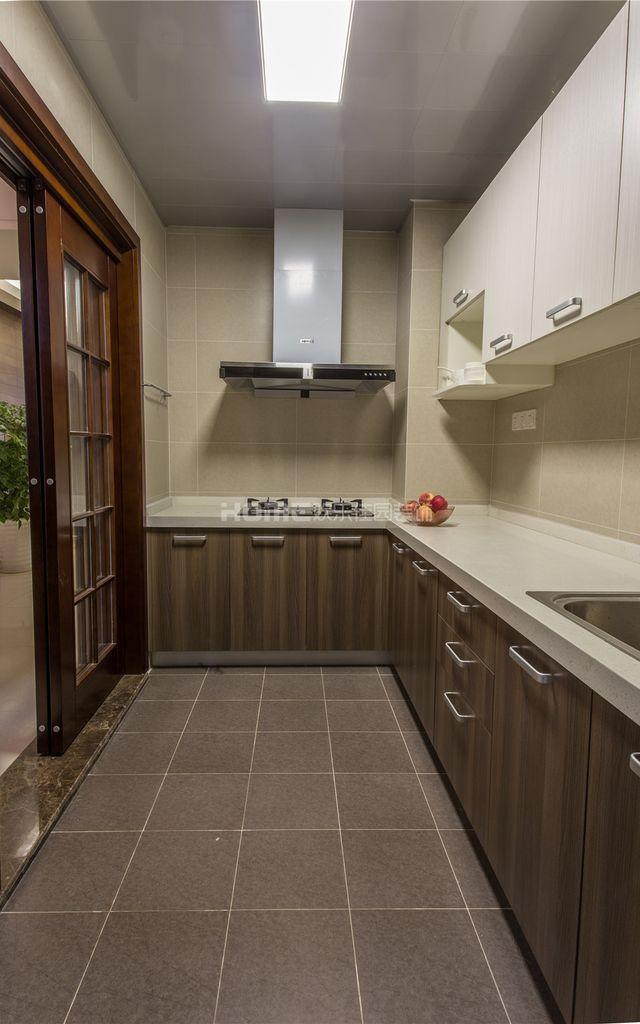 designing kitchens kitchen table round 怎样进行厨房设计厨房设计有哪些妙招 大众点评网