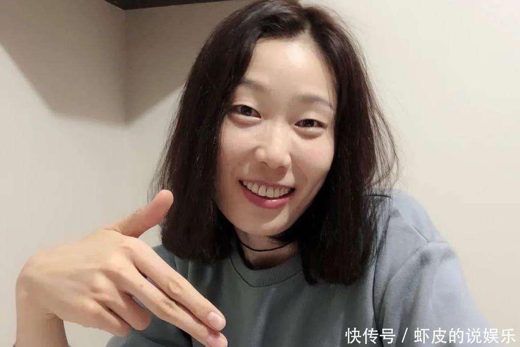朱婷大姐:輟學打工供妹上體校,用瘦弱身軀為妹妹們撐起一片天!