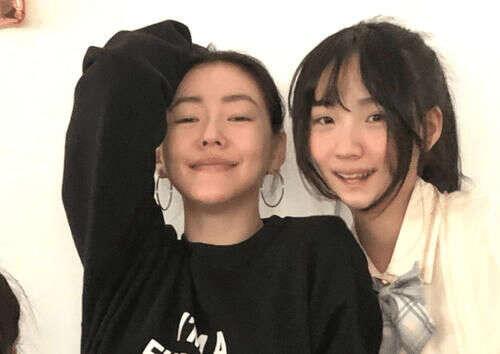 小S女兒過15歲生日,曬照「四姐妹」合照,小S狀態卻引熱議!