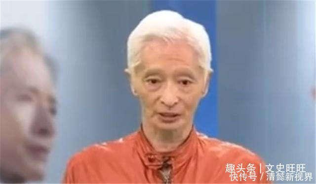 李鳳山秘練輕功,40公斤鐵砂衣穿三年,我身輕如燕能飛檐走壁