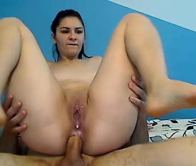 Free Mobile Porn Sex Videos Sex Movies Cams Amateur Slut Anal Fucking On Live Show  Proporn Com