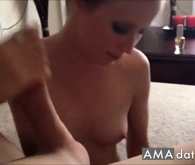 Free Mobile Porn Sex Videos Sex Movies Monster White Cock Gets Enjoyed  Proporn Com