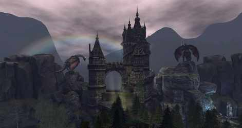Royalty free magic castle photos free download Pxfuel