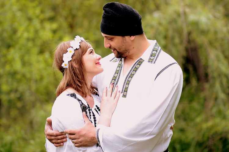 return lost love spell in Romania