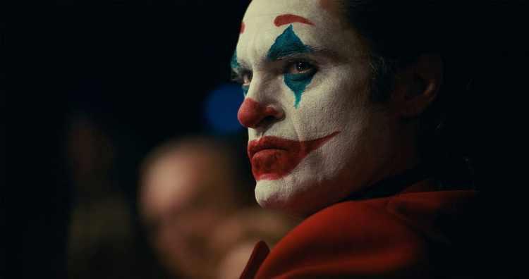 películas del Joker.