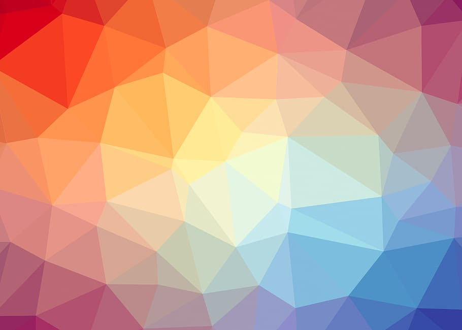 abstract. geometric. wallpaper. background. shapes. creative. art. design. colorful. pattern | Pxfuel
