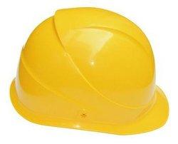 安全帽標準_360百科