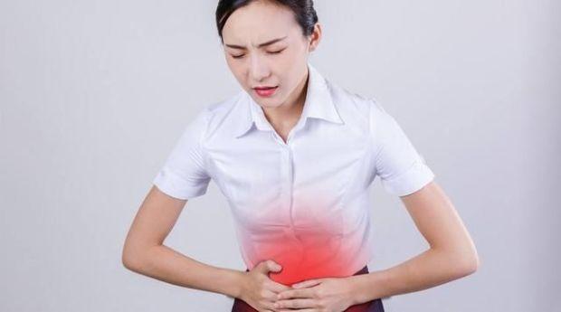 【月經保養】月經來幾天才算正常?醫生:通常是這個範圍。