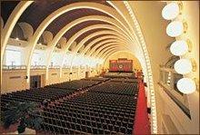 上海展覽中心_360百科