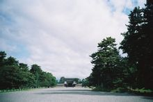 京都_360百科