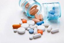 抗生素類藥_360百科