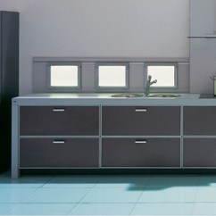 Blonde Kitchen Cabinets Value City Tables 阿尔诺 360百科 艾诺厨柜