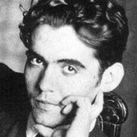 Federico Garcia Lorca - Fuente Vaqueros