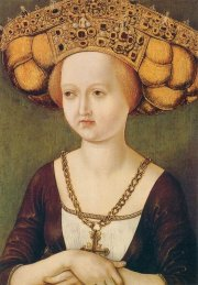 beauty hairstyles and history