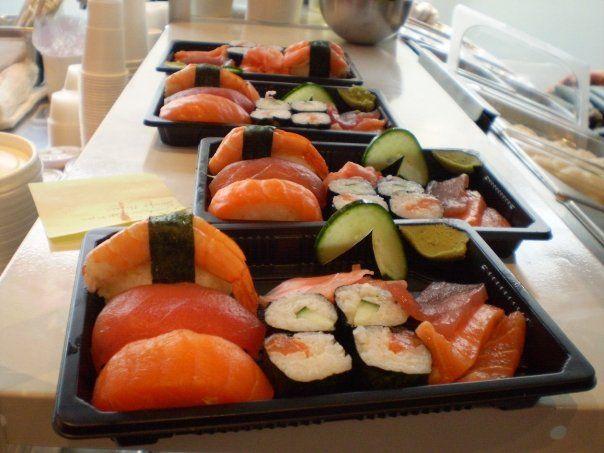 livraisonde sushis canalblog