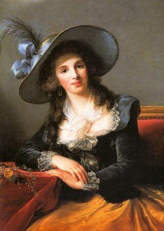 Comtesse_de_S_gur