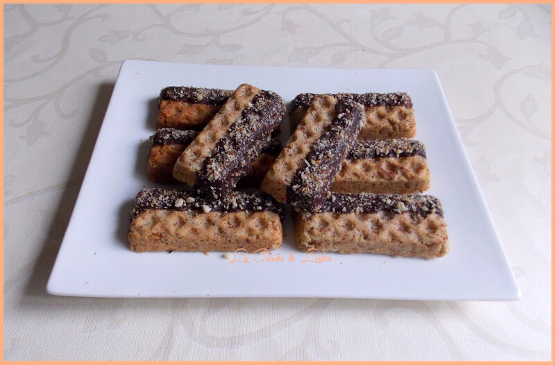 gaufrettes-aux-amandes-et-cacahuetes1