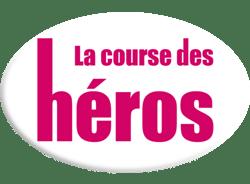 logo_Course_des_heros