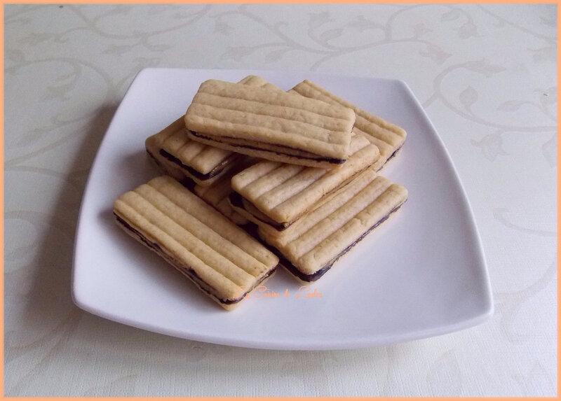batonnets-choco-cacahuete2