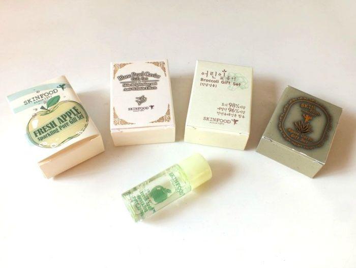 haul-shopping-cosmetiques-asiatiques-testerorea-peeling-babyfoot-holika-pore-etude-house-rony-moly-masque-tissu-skinfood-cactus-echantillons (3)